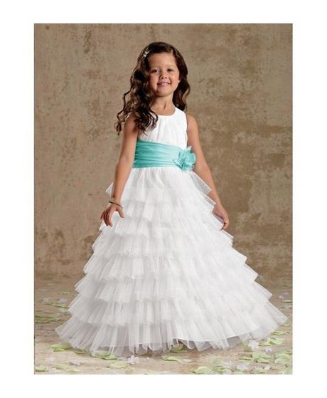 Abbigliamento bambina 2-12 anni