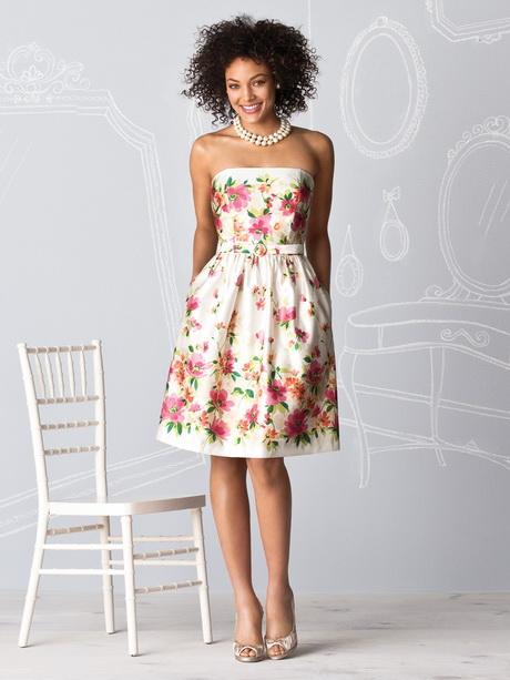 Matrimonio Country Chic Abbigliamento Invitati : Abiti da matrimonio per invitati