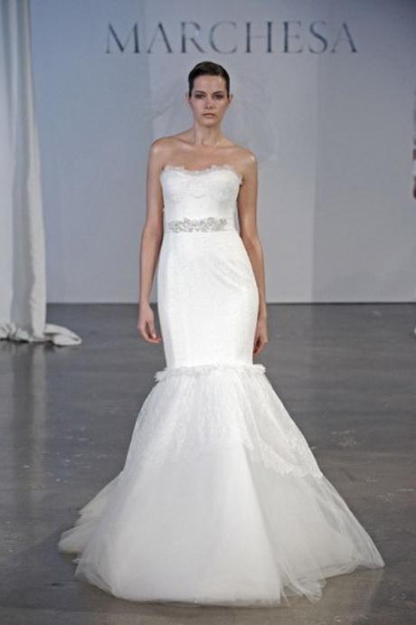 più abiti da sposa sirena 2014 abiti da sposa a sirena abiti