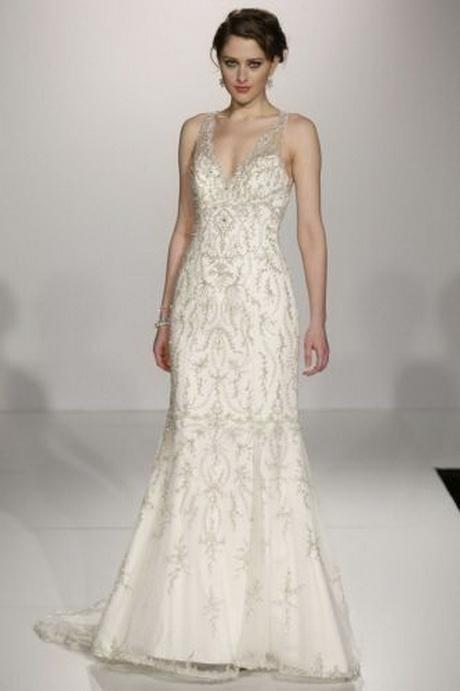 più abiti da sposa colorati vestiti da sposa colorati abiti sposa