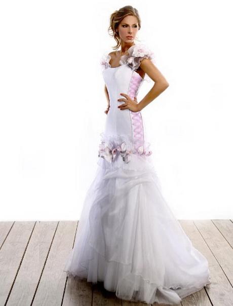 abiti da sposa vestiti alta moda sposa atelier montini