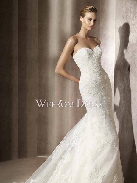 sposa sirena pizzo abiti da sposa a sirena in pizzo abiti da sposa