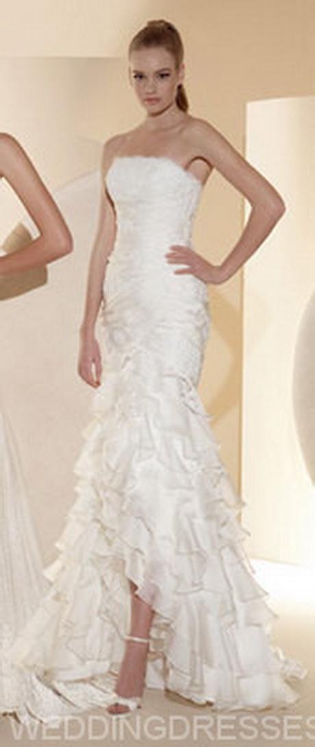 offro splendido abito da roma offro splendido abito da sposa