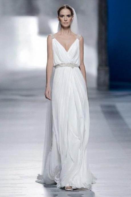 Matrimonio Tema Divinità Greche : Abiti da sposa stile greco