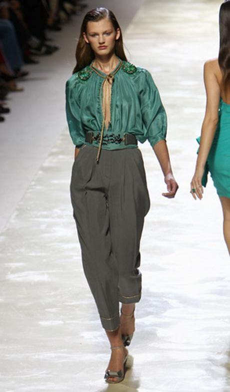 Abiti femminili anni 50 for Accessori moda anni 50