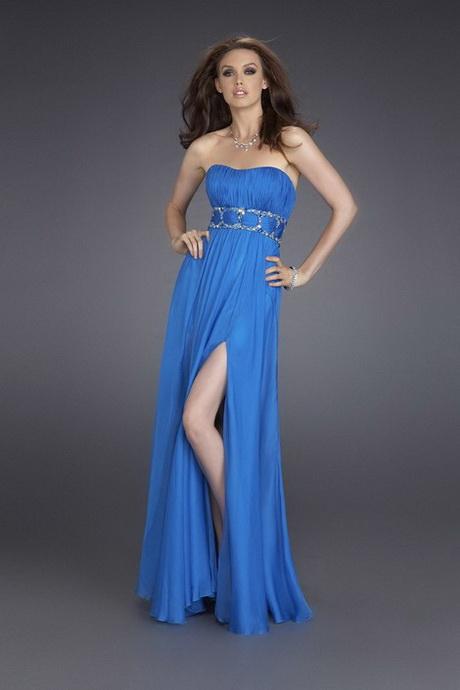 Scopri i vestiti lunghi su ASOS. Scopri la linea di vestiti lunghi, da sera e a maniche lunghe. Trova un vestito lungo per ogni occasione.