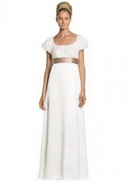abiti abiti in stile impero modelli abiti stile impero abiti da sposa