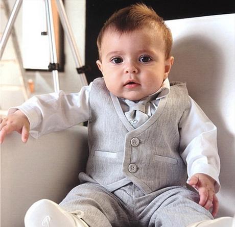 Abbigliamento neonato. Scopri l'abbigliamento neonato di Original Marines! Sfoglia il catalogo e scegli fra i migliori capi d'abbigliamento neonato online, realizzati seguendo da .