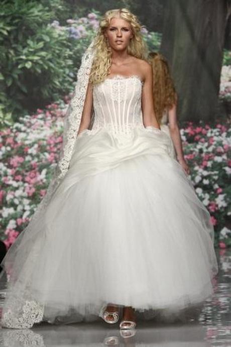 più aimee sposa atelier aimee abiti da sposa la sposa abiti da sposa ...