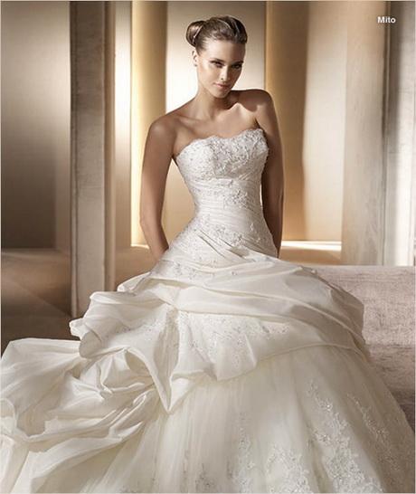 Compro vestito da sposa for Vestiti usati in regalo