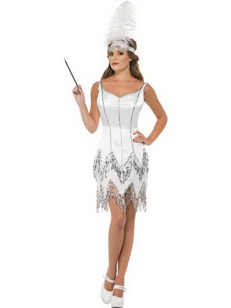 Costumi carnevale anni 50 - Costume da bagno anni 30 ...
