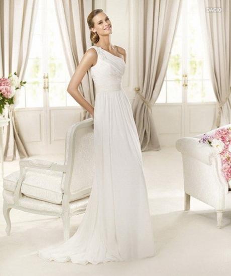 I vestiti da sposa pi belli del mondo for I pavimenti piu belli