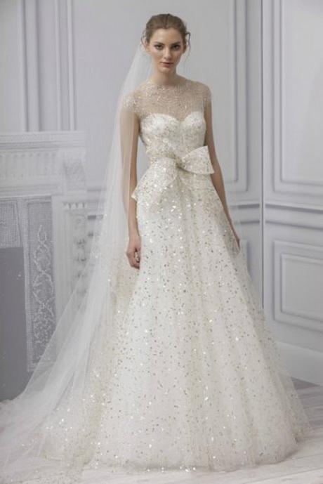 I vestiti da sposa pi belli del mondo for I telefoni piu belli
