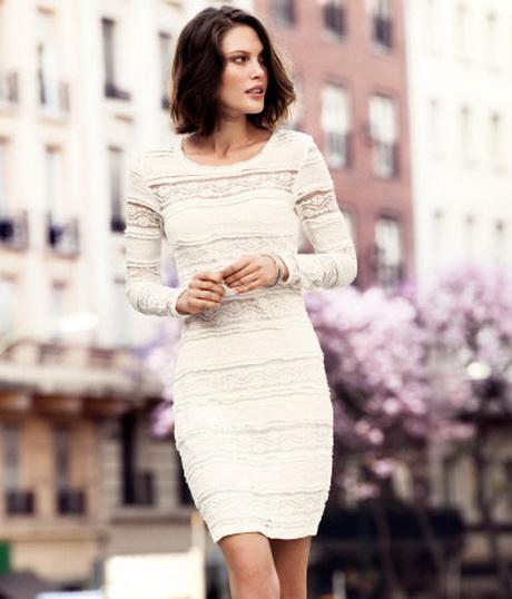 Marche di abiti eleganti