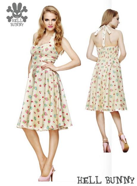 Moda donna anni 50 for Accessori moda anni 50