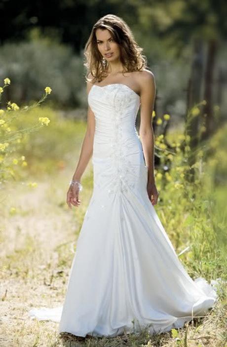 la sposa outlet outlet sposa abito sposa outlet outlet abiti sposa ...