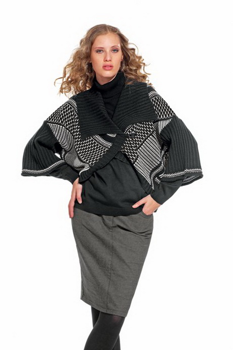 Taglie comode donne for Moda taglie forti