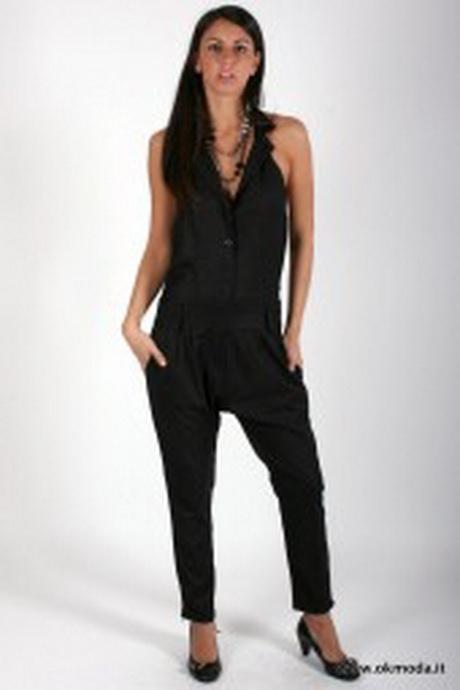 Abiti Eleganti Yoox.Abbigliamento Di Moda I Vostri Sogni Vestito Tuta Intera Elegante