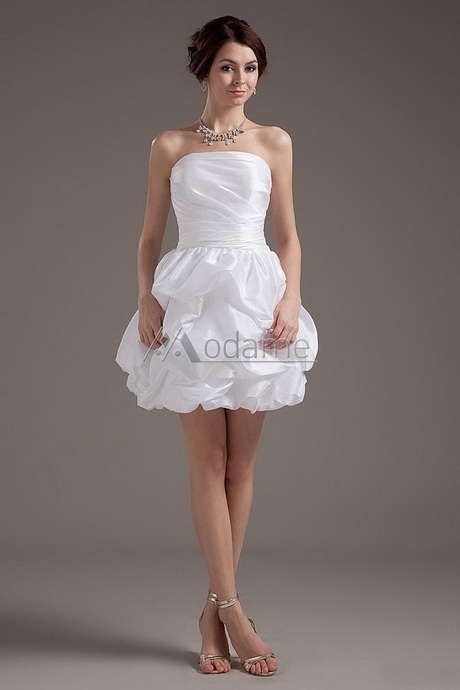 vestiti sposa noleggio abiti da cerimonia roma vestiti da cerimonia ...