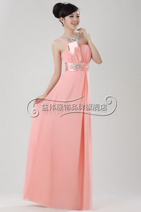 Matrimonio Country Chic Abbigliamento Invitati : Matrimonio vestito nero invitati abiti