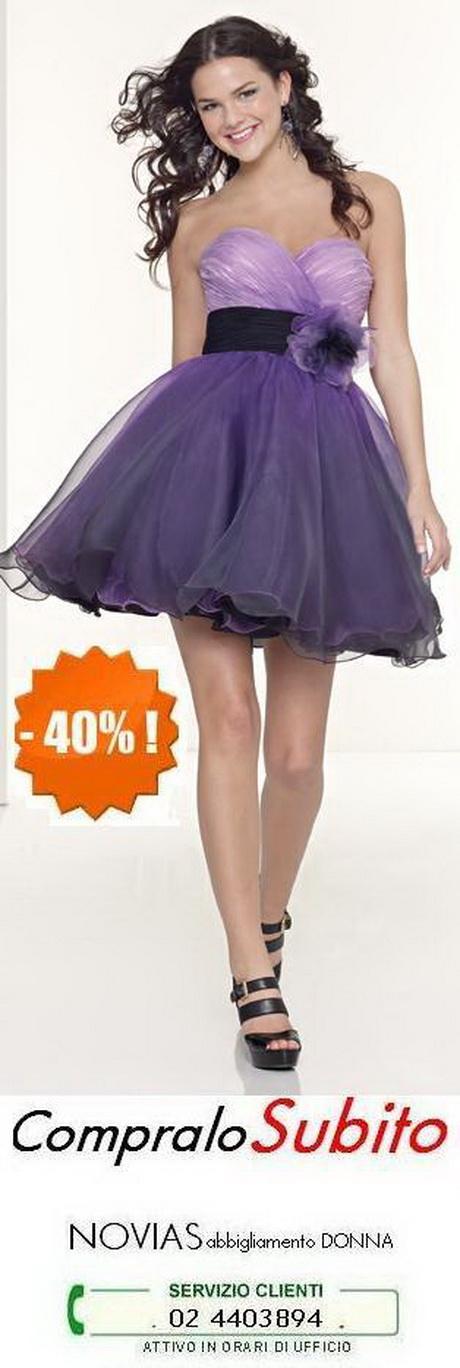 Acquista online la nuova collezione di abbigliamento donna top brand. Abbigliamento Burberry, abbigliamento Cucinelli, Etro, Fay, ecc.