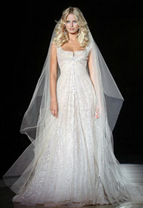 Vestiti Da Sposa Armani Pictures to pin on Pinterest