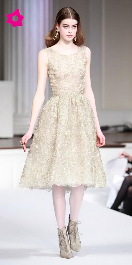 abito da sposa corto è la scelta ottimale per un matrimonio in comune ...