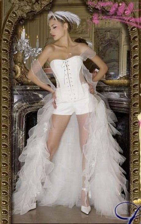 Vestiti da sposa in comune