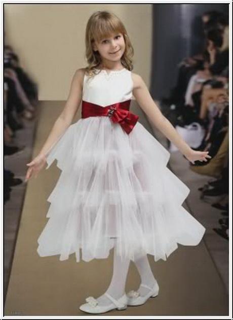 Scopri l'abbigliamento bambina firmato Original Marines: vestiti bimba fino a 12 anni e molto altro!