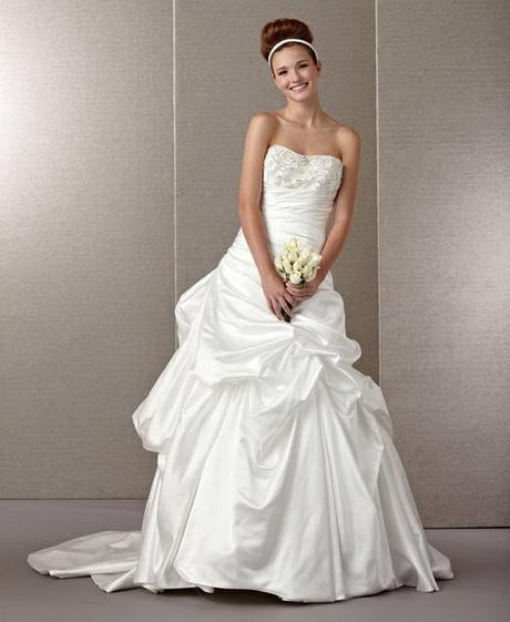 Vestiti Da Matrimonio Gipsy : Vestiti di matrimonio