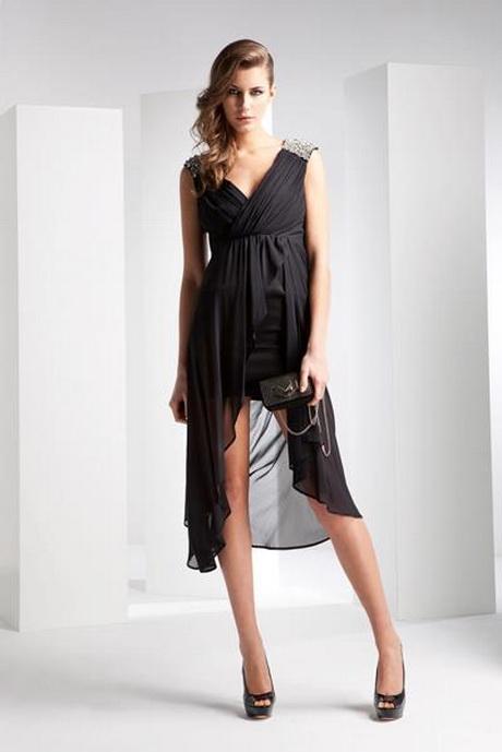 Acquista Abiti moda da donna a piccoli prezzi su Airydress. Una vasta collezione di Abiti donna a piccoli prezzi è disponibile online.
