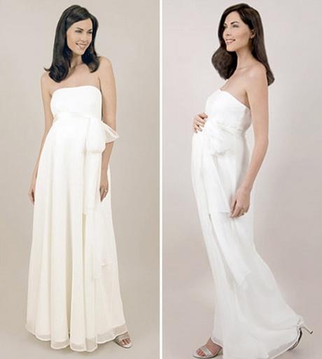 Abiti premaman eleganti e da cerimonia: i nostri consigli [FOTO Donna incinta abito semplice. Consigli abbigliamento per donne incinta (Foto 15/40) | Mamma .
