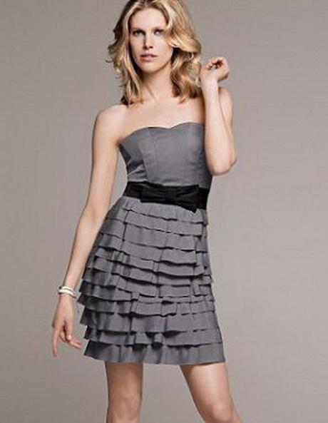 Scopri gli abiti da cocktail bonprix: modelli corti e trendy per ogni silhouette! ♥ Effetto WOW garantito! Questo sito utilizza cookie, anche di terze parti, per inviarti pubblicità e servizi in .