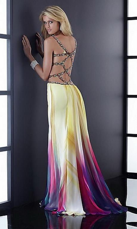 Abiti Particolari Eleganti.Abbigliamento Di Moda I Vostri Sogni Vestiti Eleganti Particolari