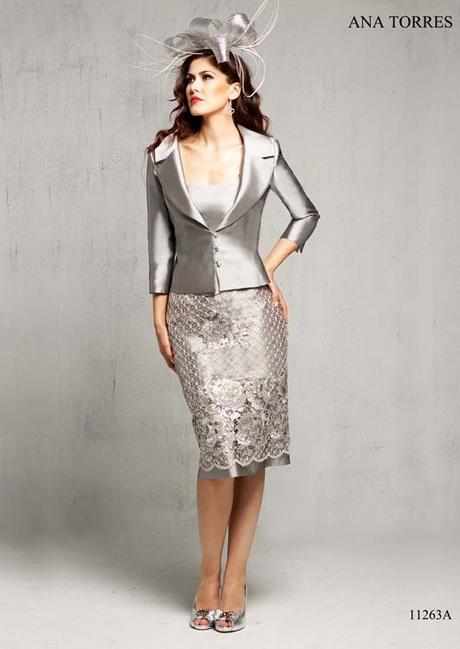 Vestiti eleganti matrimonio - Dove portare una ragazza a milano di pomeriggio ...