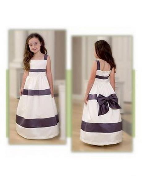 Abbiamo più di stili di Abiti cerimonia bambina che si possono scegliere. Acquistare da noi per risparmiare denaro. Tutti i vestiti da comunione sono personalizzati su misura .