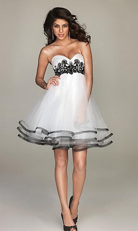 Vestiti eleganti ragazza