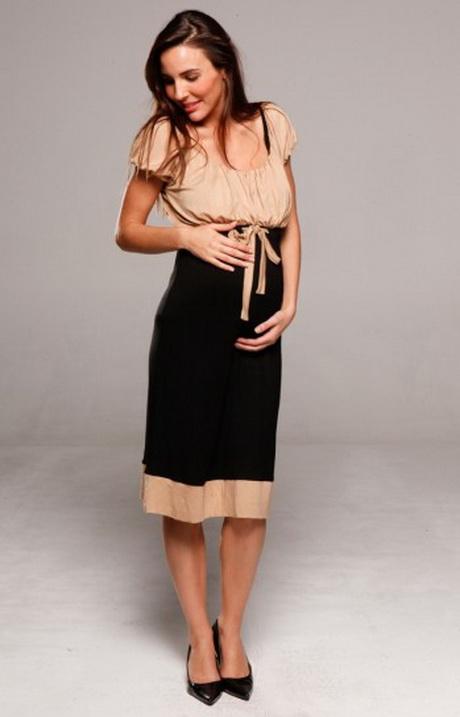 Vestiti per Capodanno per le donne incinta (Foto 3/9 Vestiti per Capodanno per le donne incinta (Foto 3/9) | Nanopress Donna. Abiti da sera per le donne incinte | Alta moda e arredamento abiti corti per donna incinta.