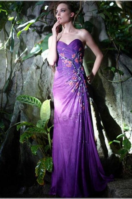 La sposa the bride - 4 6