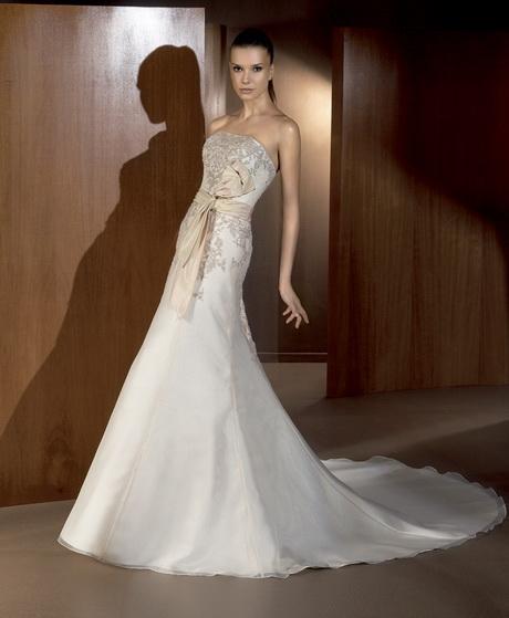 Vestito Matrimonio Rustico : Vestito da matrimonio