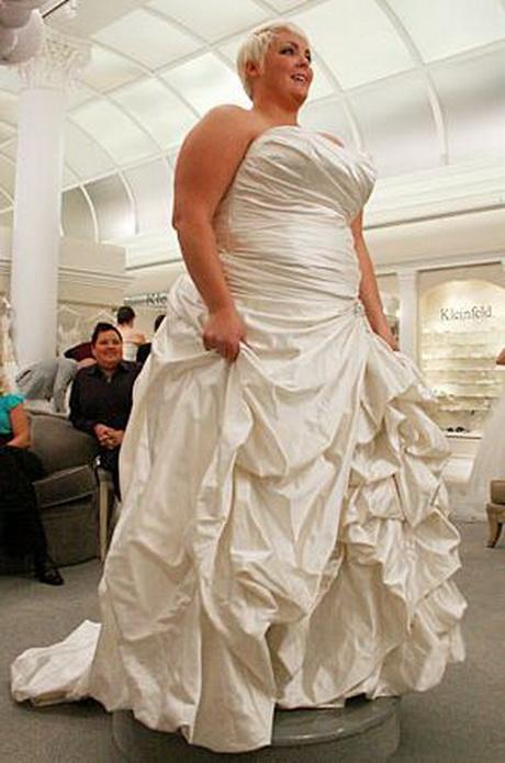 Vestito da sposa di ilary blasi