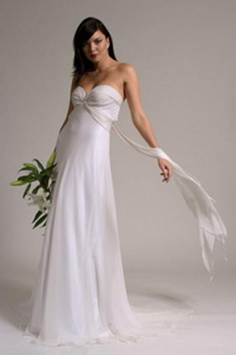Vestito Matrimonio Rustico : Vestito matrimonio
