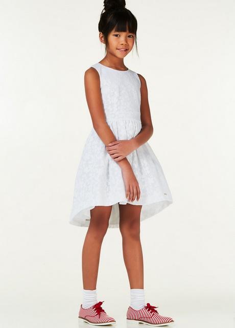 Vestiti da cerimonia ragazza 14 anni for Vestiti da ragazza