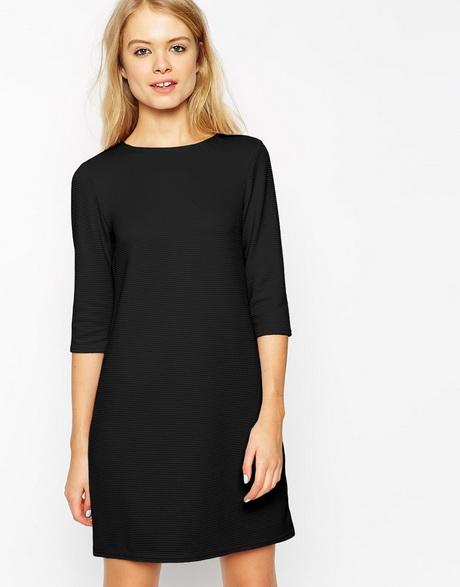 vestiti per donne di 40 anni 2013