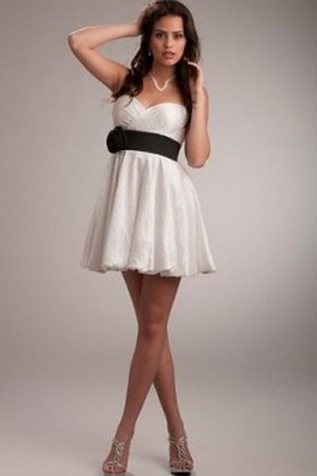 Abiti eleganti ragazza 14 anni for Vestiti da ragazza