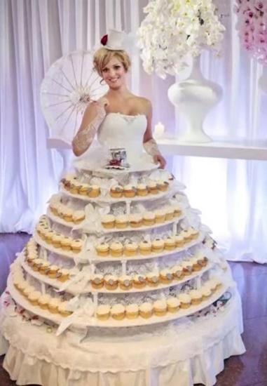 Matrimonio Gipsy Italia : Vestiti matrimonio gipsy