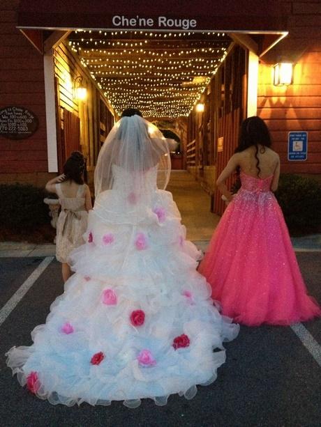 Matrimonio Gipsy Tradizioni : Vestiti matrimonio gipsy