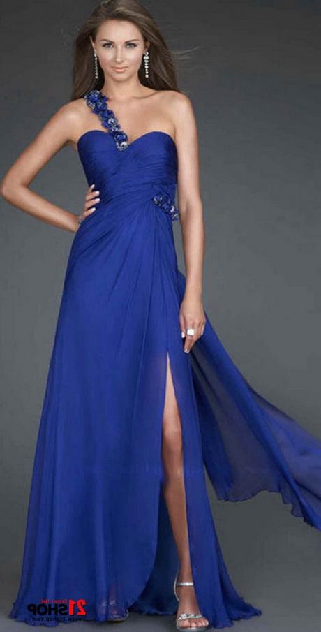 Vestiti Matrimonio Uomo Particolari : Abiti eleganti colorati