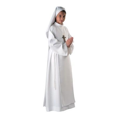 Vestiti per cresima for Vestiti da ragazza