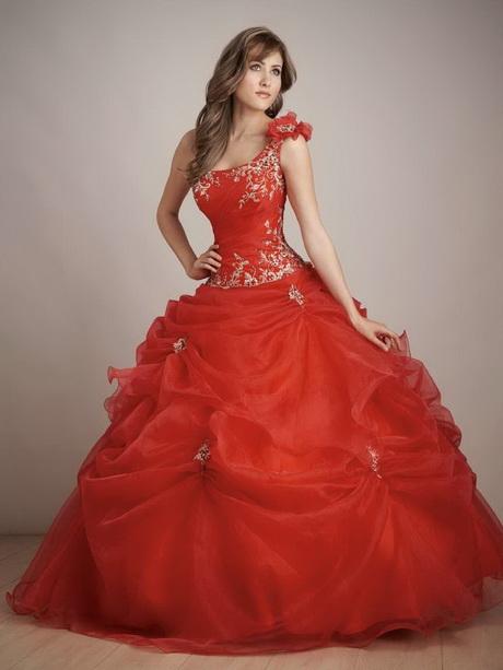 Vestito Matrimonio Uomo Rosso : Vestito rosso matrimonio
